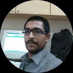 Pratyush A.