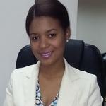 Noelia Elizabeth V.