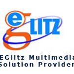 EGlitz I.