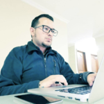 Juan M.'s avatar