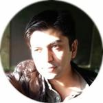 Haseeb A.'s avatar
