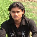 Sihab Ahmed