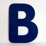 BlueWorks B.