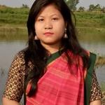AMI's avatar