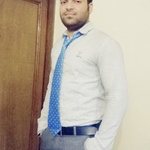 Rameez B.
