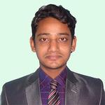 Atiqul H.