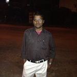 GuruPrakash C.