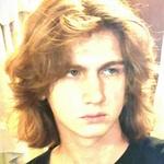 Alen Z.'s avatar
