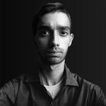 Jim N.'s avatar
