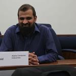 Muhammad Adil S.'s avatar