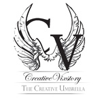 CreativeVix O.