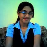 Anushka C.