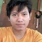 Maulana -.'s avatar