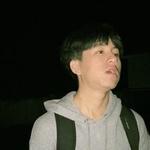 Thanaphon S.'s avatar