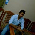 Mohd F.