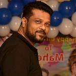 Md Bashiur Rahman K.