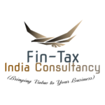 Fin-Tax India Consultancy's avatar