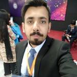 Usama Q.'s avatar
