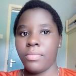 Elizabeth Mumbua