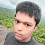 Himal G.'s avatar