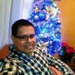 Salvador Krsnaly's avatar