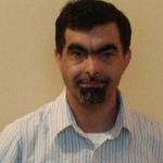 Demetrios L.'s avatar