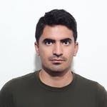 Abdollah S.'s avatar