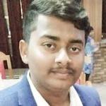 Tanvirul Islam's avatar