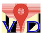 V. D.