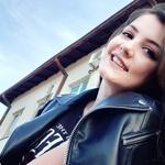 Marija P.'s avatar