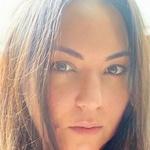Sahar Sherriff