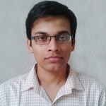 Arindam