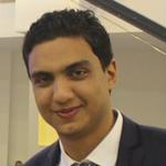 Ahmed S.