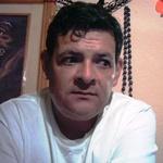 Jose Jasso