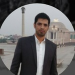 Mukesh Thakur