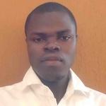 Olalekan's avatar