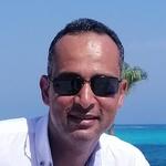 goverment's avatar
