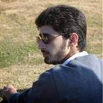 Sarmad's avatar