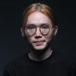 Blockode's avatar