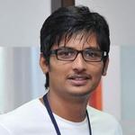 Maduraiveeran