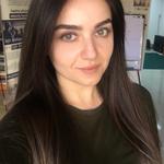 Ruzanna A.'s avatar