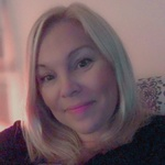 Katy L.'s avatar