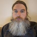 Brian E.'s avatar