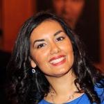 Ambra S.'s avatar