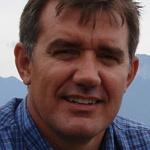 Ernest Retief