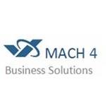 MACH4 B.