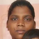 Mahalakshmi E.