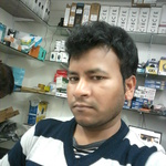 Raghunath H.