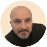 Riccardo C.'s avatar