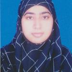 Tayyba Rafique